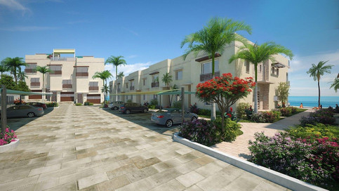Courtyard-View-#3 (1).jpg