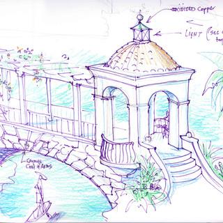 bridge-draft-sketch.jpg