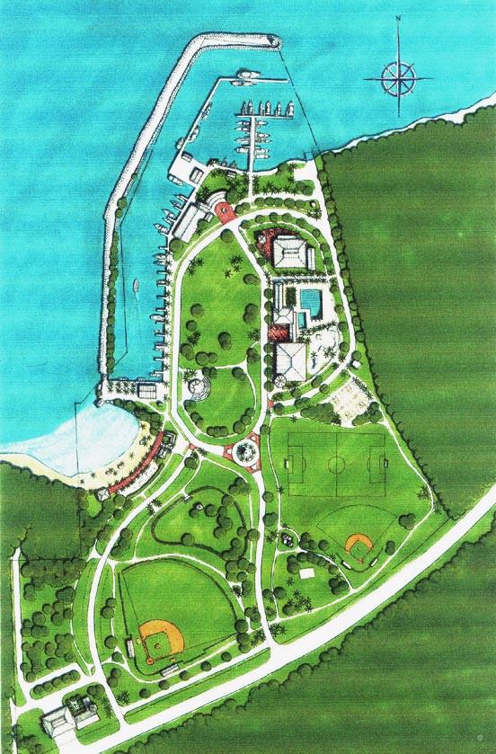 Islamorada Plantation Yacht Village