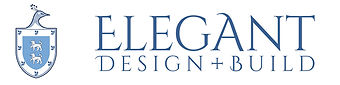 Elegant Design Build LLC