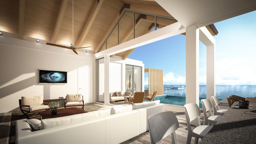 Little Cayman Villa.jpg