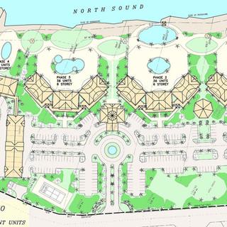 Gran-Palazzo-Master-Plan.jpg