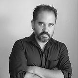 Profile Picture- Wilfredo Gonzalez 2.jpg