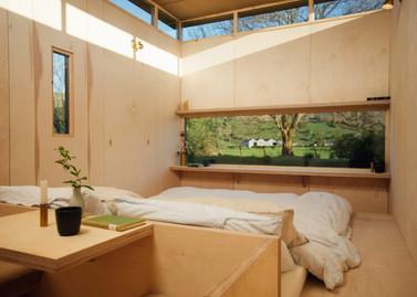 epic-retreats-slate-cabin-architecture_d