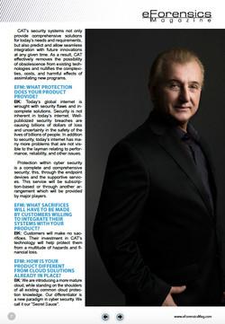 Studio-FAB_Bruce 2_eForensics Magazine