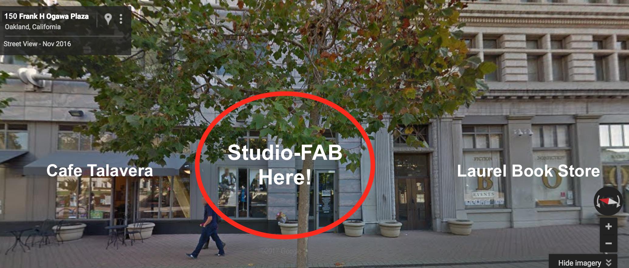 Studio-FAB_OaklandFankOgawa_Location