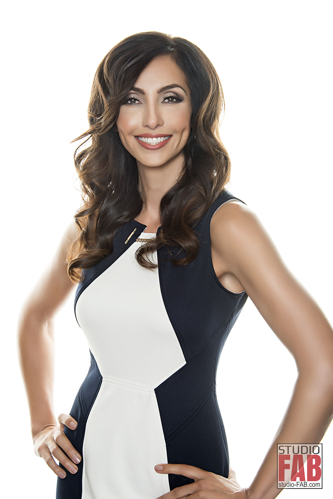 Rosemary Orozco ktvu news by Leon Saperstein-5908 (web)