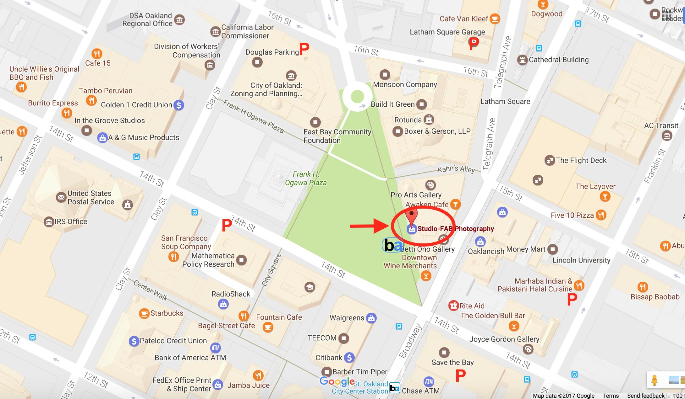 Studio-FAB_OaklandFankOgawa_Map