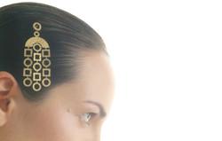 002b Jewelry-8800.jpg
