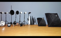 Studio-FAB - Premier Photography Production Studio 3