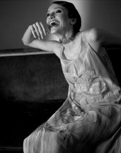 Veronica-laughing.jpg