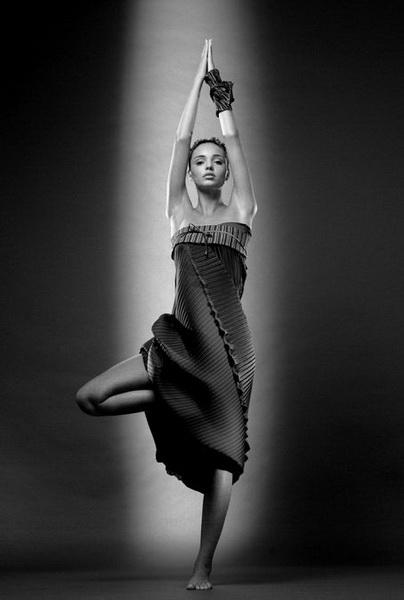 Ekjo Catalog, model Miranda Kerr