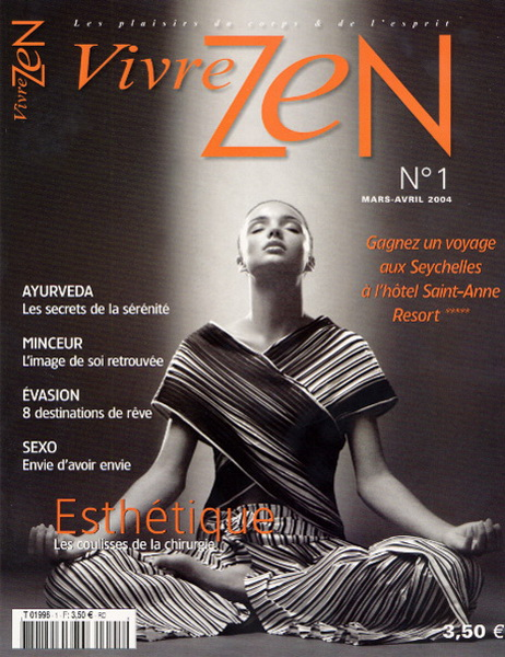 0001a - Cover-Vivre Zen_resize.jpg