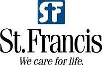 st Fran.jpg
