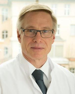 DR_med_Wolfgang_Heinz.jpg