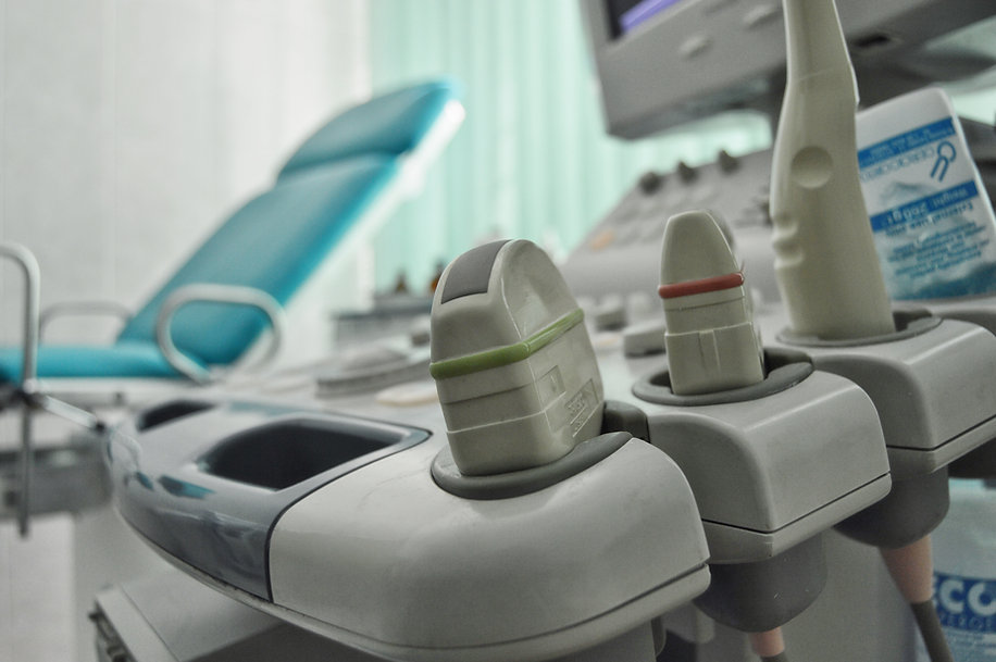 stockvault-sonography-ultrasound-transdu