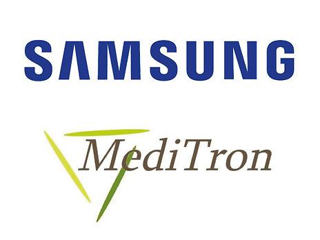 Logo_Samsung_Meditron.jpg