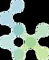 Logo_WCE_Transparenz.png