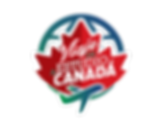 Pathways_Logo_Canada_B1-01.png