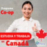 POST FACEBOOK CANADA.png