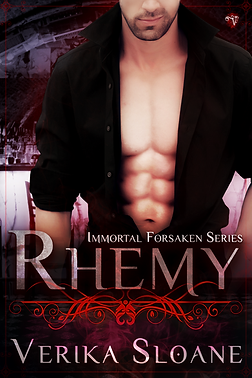 Rhemy June 20 copy.png