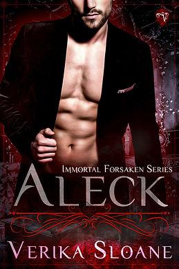 Aleck New Final.jpg