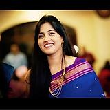 Priya Nevagi - Newton Software_JPG.webp