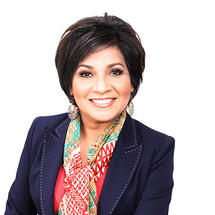 Abha Maryada Banerjee