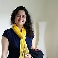 Manjiri Gokhale Joshi - Mayacare.webp