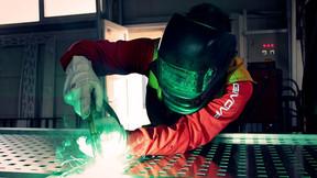 תכנון וביצוע עבודות כרסום CNC