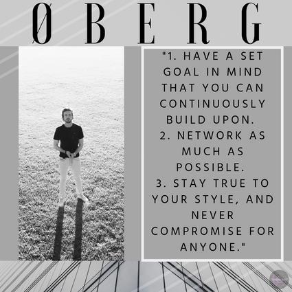 Copy of oberg #5.png