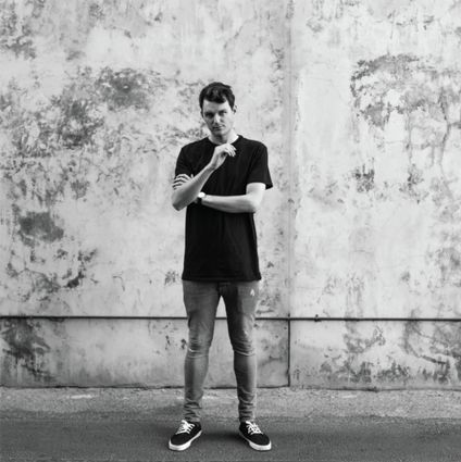 jackLNDN Dives In-Depth with his New EP, Deeper