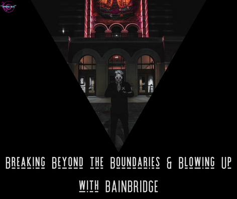 Socialimg03-BAINBRIDGE.png