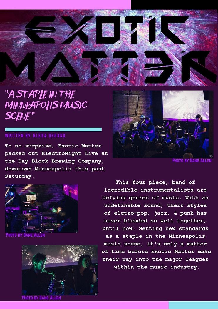 Exotic Matter Press Kit (3).jpg