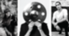 MeganHamilton-COFRESI-WixSocialShare01.p
