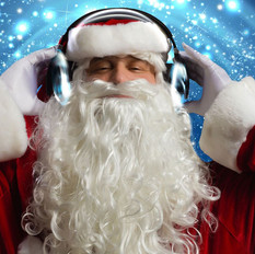 What's In-Store Music Holiday Program Generates 18,099,749 In Store Plays For Clients
