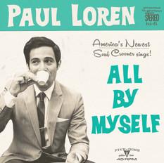 Artist Spotlight: Paul Loren