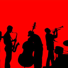 In-Store Play and All That Jazz