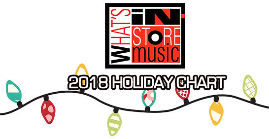 wism holiday top 50.jpg