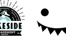 Lakeside Management Group + Cloudkid = A Strategic Alliance!!!