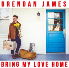 Artist Spotlight: Brendan James