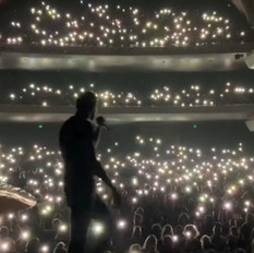 Out & About: Adelitas Way at The Pikes Peak Performing Arts Center