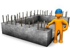 Build Your Foundation