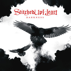 Behind the Song: Stitched Up Heart