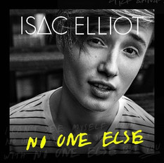 New Client: Isac Elliot