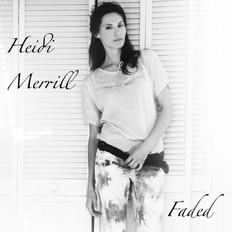 Artist Spotlight: Heidi Merrill