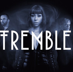 Artist Spotlight - Tremble