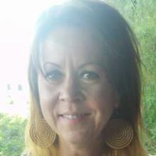Music Industry Veteran, Cheryl Valentine, Needs Our Help
