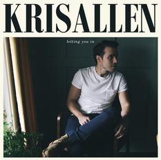 Artist Spotlight: Kris Allen