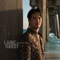 Out & About: Laine Hardy